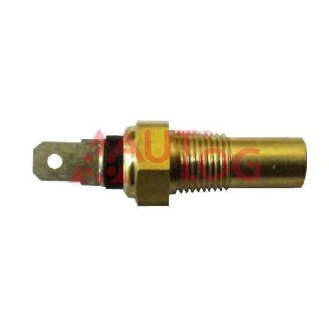 Senzor, temperatura lichid de racire MITSUBISHI PAJERO PININ ( H6W, H7W ) 03/1999 - 06/2007 - producator AUTLOG AS2126 - 304453 - Piesa Noua