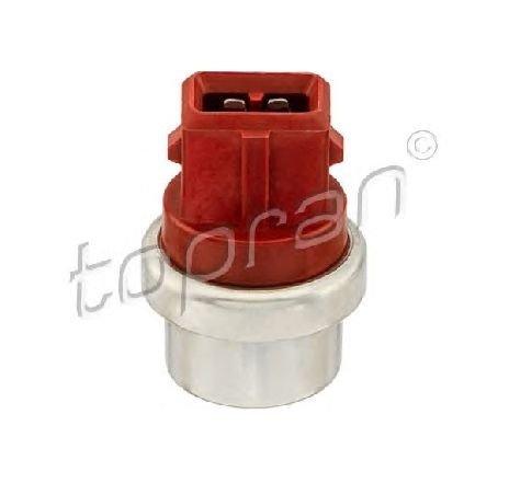 Senzor, temperatura lichid de racire SEAT ALHAMBRA ( 7V8, 7V9 ) 04/1996 - 03/2010 - producator TOPRAN 103 323 - 301564 - Piesa Noua