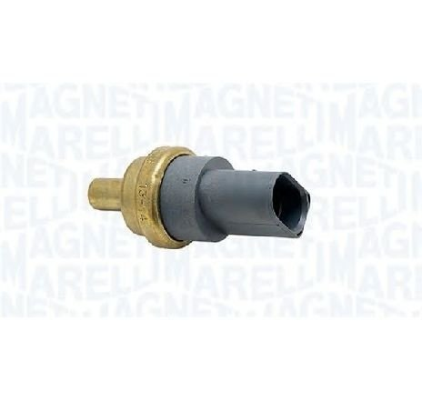 Senzor, temperatura lichid de racire VW NEW BEETLE CABRIOLET ( 1Y7 ) 09/2002 - 10/2010 - producator MAGNETI MARELLI 171916011110 - 304957 - Piesa Noua