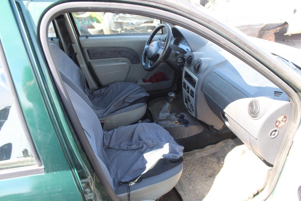 Senzor turatie Dacia Logan 2004 berlina 1.4