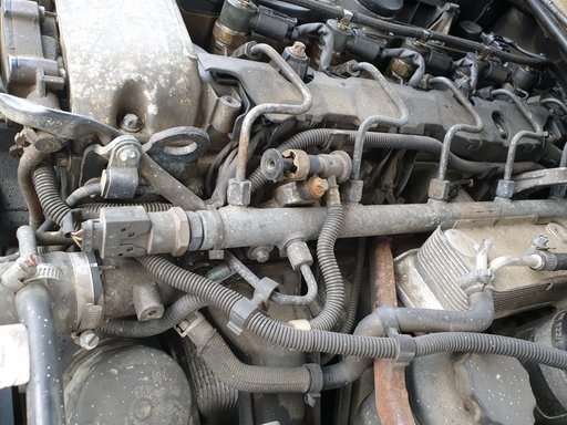 Senzor turatie Mercedes M-CLASS W164 2003 jeep 2.7 cdi