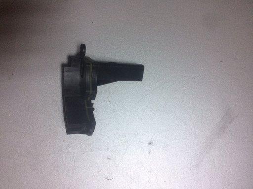 Senzor unghi bracaj E Class W211 cod: 0025428018