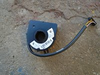 Senzor unghi directie range rover 4.4b fab 2004 cod 37146793632