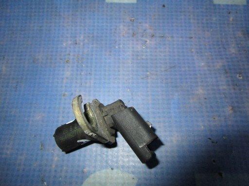Senzor volanta Citroen Xsara Picasso : 9740627780