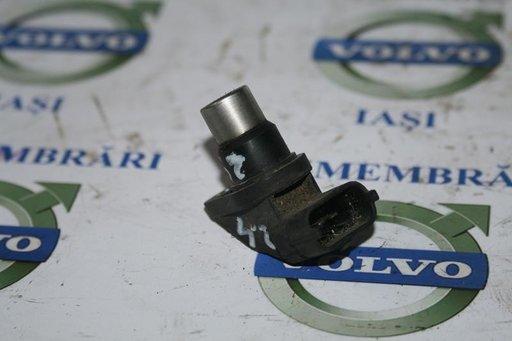 Senzor volanta Volvo s60 v70 2.4 benzina 2001-2004