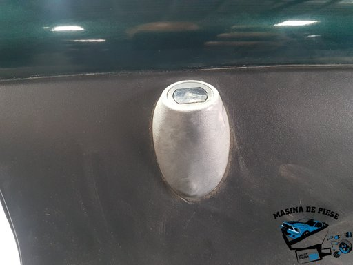 Senzori bara spate BMW X5 E53 Automat 4.4