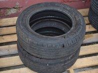 Set 2 anvelope. 215, 60, R16
