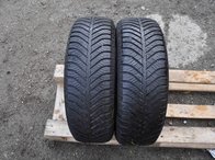 SET 2 Anvelope Iarna 175/70 R13 GOODYEAR VECTOR 4 SEASONS 82T