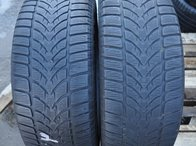 SET 2 Anvelope Iarna 235/50 R18 DUNLOP SP WINTERSPORT 4D 97V