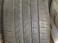 Set 4 anvelope 255/55R18 Pirelli Scorpion Verde RSC Run Flat