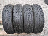 SET 4 Anvelope Iarna 175/70 R14 NEXEN WINGUARD SNOW G 88T