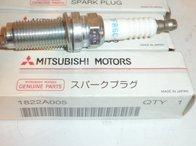 SET 4 BUJII IRIDIUM MITSUBISHI COLT->2012/MERCEDES/BMW/SUBARU/HONDA-NOU ORIGINALA-1822A005