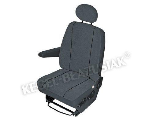 Set 4 huse scaune auto Vw Caravelle, set 1+1 +3 loc /split +3 locuri/fix