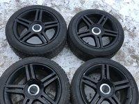 Set 4 jante 5x112 17' Audi, Vw, Skoda, Seat
