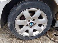 Set 4 Jante Aliaj BMW Seria 3 E46 1997 - 2005 205 55 16