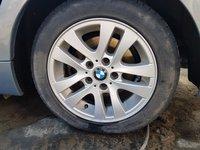 Set 4 Jante Aliaj BMW Seria 3 E90 2004 - 2011 205 55 16