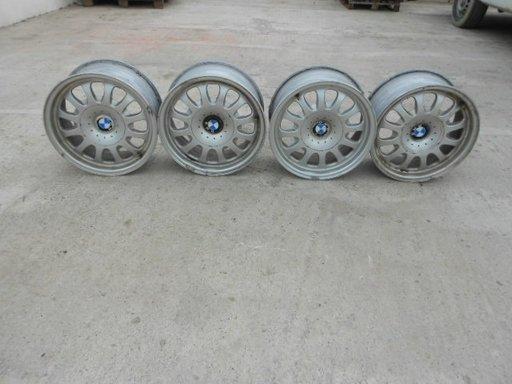 SET 4 JANTE ALIAJ BMW SERIA 5 E39 R15
