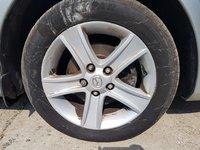 Set 4 Jante Aliaj Mazda 6 2002 - 2008 205/55/R16