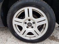 Set 4 Jante Aliaj VW Touran 2003 - 2008 205 55 R16