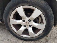 Set 4 Jante R16 Peugeot 307 205 55 16