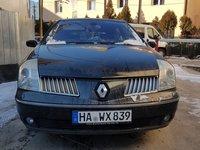 Set 4 jante R17 originale Renault Vel Satis 2003 2004 3.0dCi 130 KW automat xenon