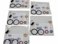Set 5 Buc Kit Reparatie Injector Bosch Audi Skoda Volkswagen TDI 1 417 010 997