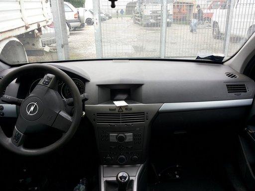 Set airbag pentru Opel Astra H caravan 1.6 twinport Z16XEP
