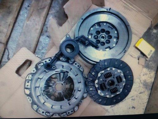 Set ambreiaj pentru Volkswagen Crafter 2006-2016 cod 415 0335 10