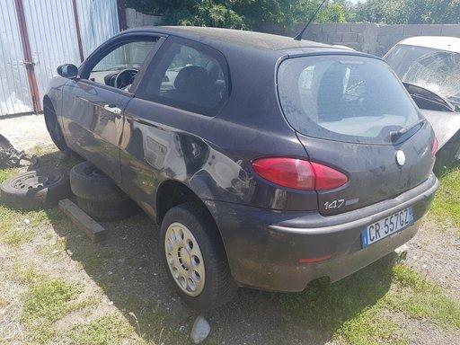 Set amortizoare fata Alfa-Romeo 147 2004 Hatchaback 1900