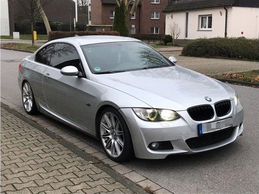Set amortizoare fata BMW Seria 3 Coupe E92 2008 Coupe 3.0 bi turbo