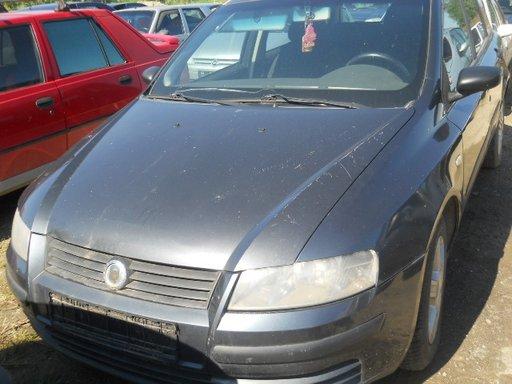 Set amortizoare fata Fiat Stilo 2003 HATCHBACK 1.9 JTD