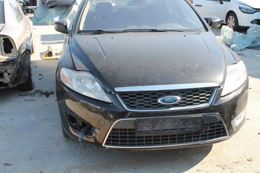 Set amortizoare fata Ford Mondeo 2008 HATCHBACK 2.0