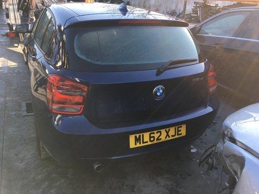 Set amortizoare spate BMW Seria 1 F20 F21 2013 HAT
