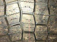 Set anvelope noi autocamion Michael Michelin MultiWay 3D 315/80 R22.5