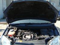 Set arcuri fata Ford Focus 2 Combi din 2006 motor 1.6 tdci cod HHDA