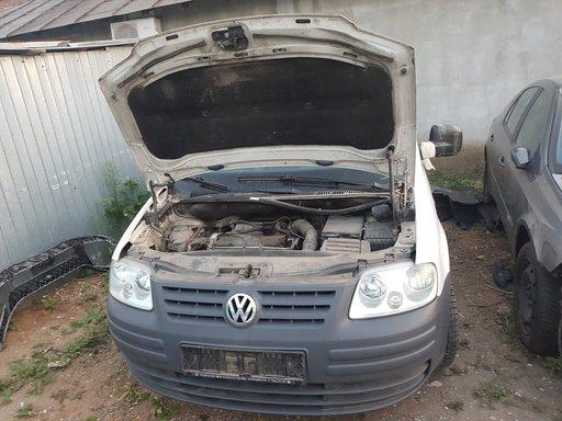 Set arcuri spate VW Caddy 2005 Furgon 2.0 Diesel