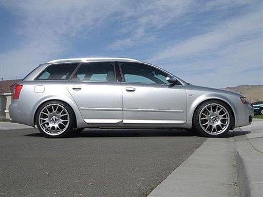 Set bandou Bandouri portiere portiera usa usi sline s-line Audi B6 B7 A4 B6 B7 S4 S 4 RS4 RS 4 2001-2007