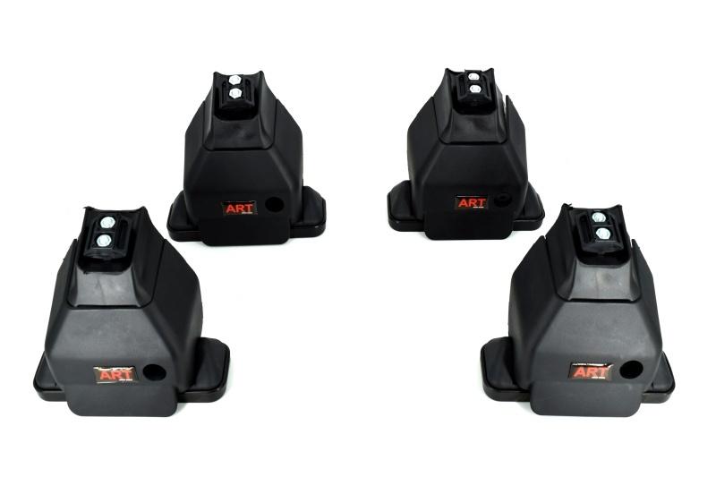 Set Bara portbagaj dedicata D8 112cm (Opel Adam/ Astra J/ Corsa C, D, E/ Meriva A, B/ Zafira C)