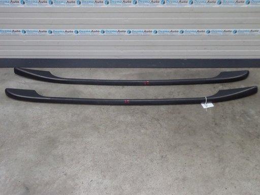 Set bare longitudinale, Peugeot 307 SW, 1.6hdi (id: 202509)