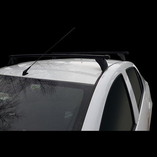 Set Bare Portbagaj otel Dacia LOGAN 2 2012-2019