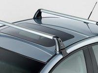 Set bare transversale pentru Chevrolet Cruze originale GM