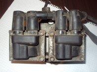 Set bobine inductie fiat punto ,doblo motor 1242 cm3