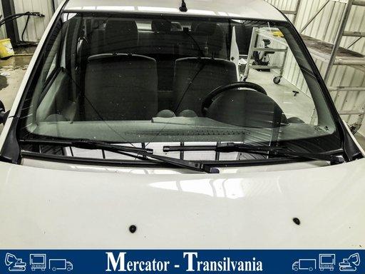 Set brat stergator / Dacia Logan   1.4 MPI   AN 2006