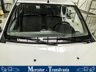 Set brat stergator Dacia Logan 2006