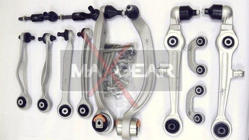 Set brate suspensie punte fata Audi A4 B5 / VW Pas