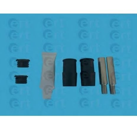 Set bucsi de ghidaj, etrier frana SEAT ALTEA XL ( 5P5, 5P8 ) 10/2006 - 2018 - producator ERT 410031 - 306236 - Piesa Noua