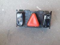 Set buton avarie + blocare usi Mercedes MB Vito w 638 w638 Viano etc