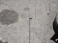 Set cablu frana Opel Astra H hatchback