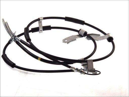 Set cabluri frana mana Chevrolet SPARK