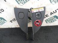 Set capace laterale bord Freelander 2